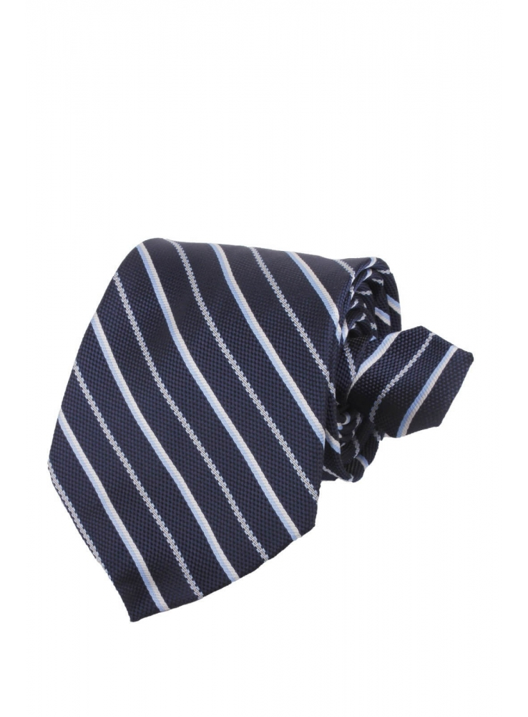 Краватка