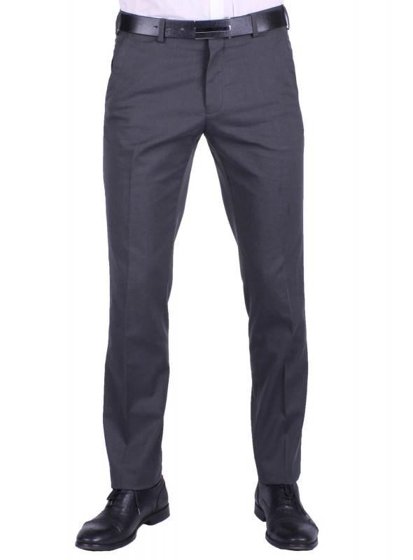 Широкие мужские брюки доставка