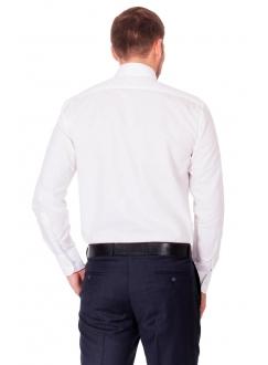 Сорочка біла класична
