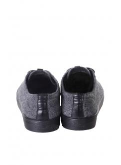 Sneakers gray