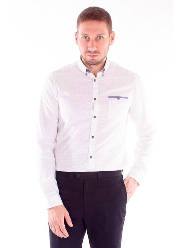 Shirt. Online shopping VDone
