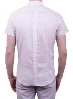 Чоловіча повсякденна сорочка VDone