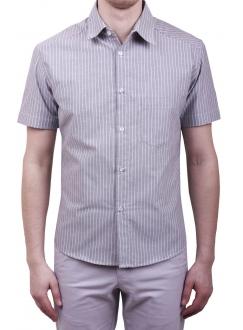 Men's Casual Shirt VDone