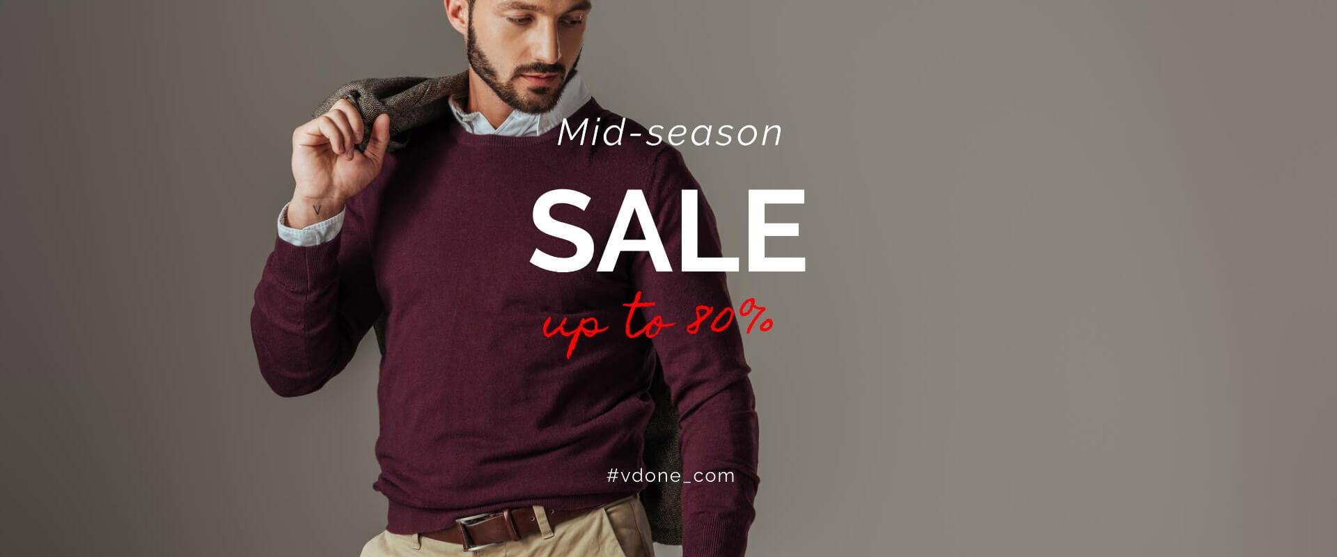 mid_season_sale_to_80